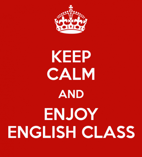 keep-calm-and-enjoy-english-class-57