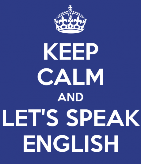 keep-calm-and-let-s-speak-english-4