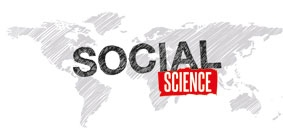 Social_Science_logo-for-website